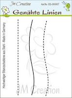 http://www.jm-creation.de/de/Stanzschablonen--Dies/Stanzschablone--Herzlichen-Glueckwunsch--63-65-429-433.html
