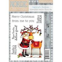 http://www.bastelschoeppchen.de/stempel/nordic-christmas/