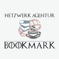 http://www.netzwerk-agentur-bookmark.de/2015/06/allgemeine-teilnahmebedingungen-der.html