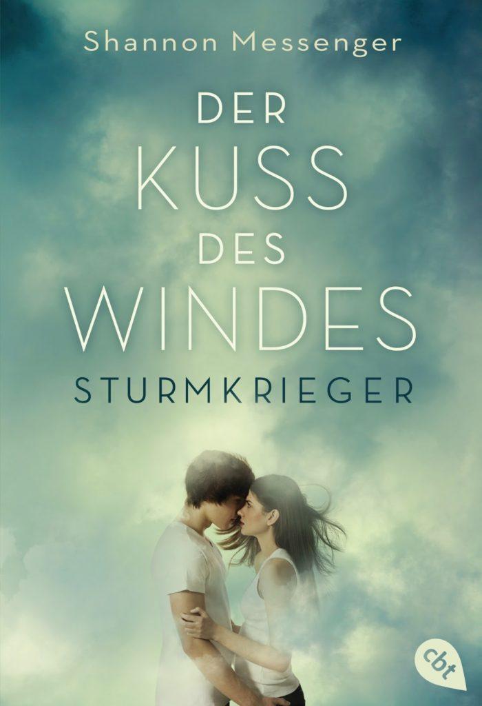 http://www.randomhouse.de/Presse/Taschenbuch/Der-Kuss-des-Windes-Sturmkrieger-Band-1/Shannon-Messenger/pr455937.rhd?submen=1452&men=1450&pub=16000