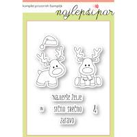 http://www.najlepsi-par.si/izdelek/komplet-stampiljk-praznicni-jeleni/