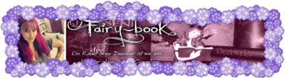 http://fairy-book.blogspot.de/