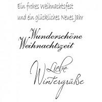 http://www.bastelschoeppchen.de/stempel/efco/schriften/