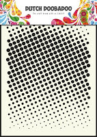 http://www.jl-creativshop.de/dutch-doobadoo/2285-1-st-1-st-dutch-mask-art-stencil-faded-dots-a5.html?search_query=faded+dots&results=1