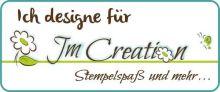 http://www.stempelundkarten.blogspot.de/