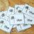 Danksagungen Trauer - Anteilnahme - Stampin' Up! - SU - Kreuz der Hoffnung - 4enScrap - Papyrus - Kulricke - Danke - Danipeuss - Vielen Dank - Danksagungskarte